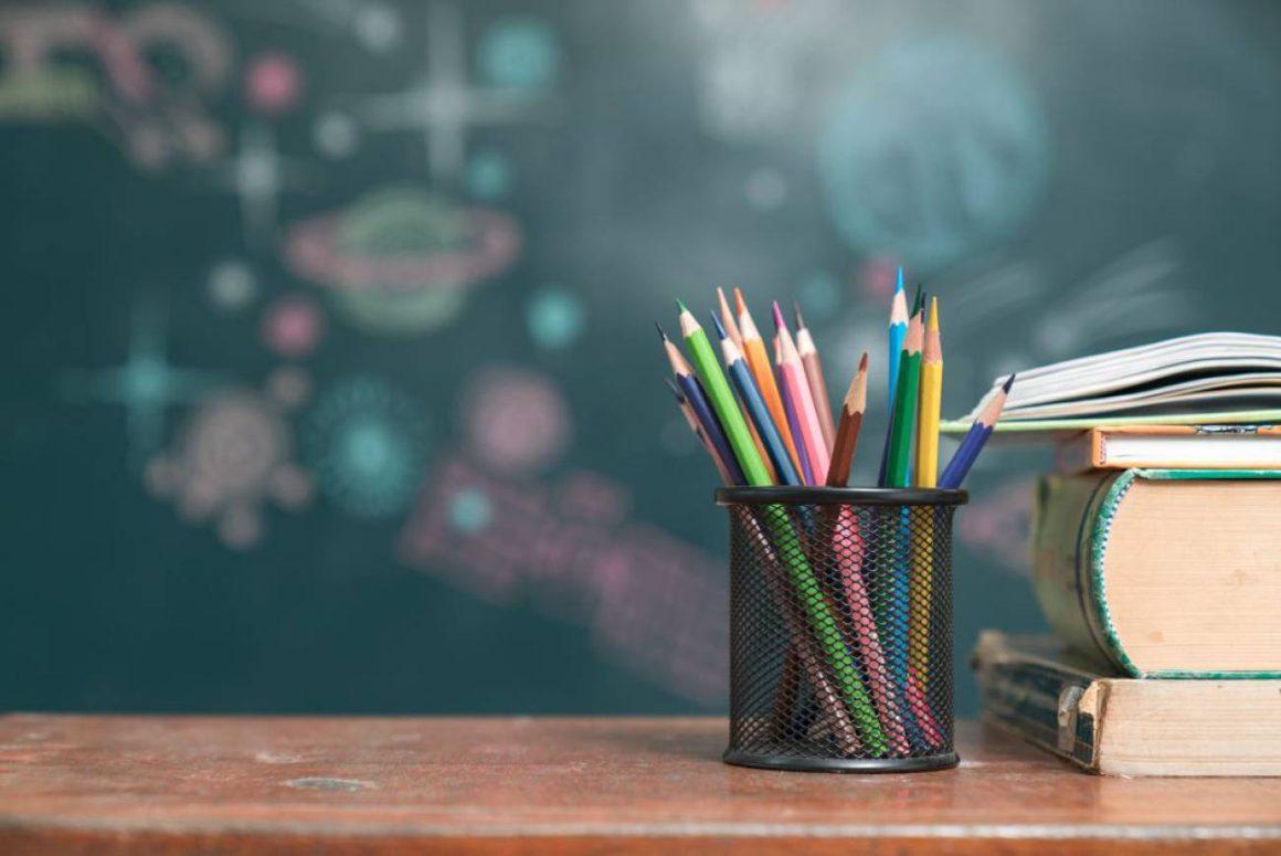 Pensamientos célebres sobre Educación