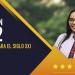 Inicia el proceso de Admisión 2022